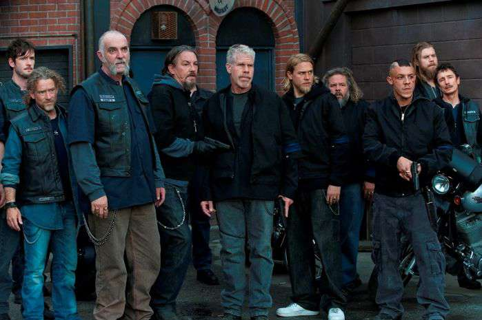 sons of anarchy s3