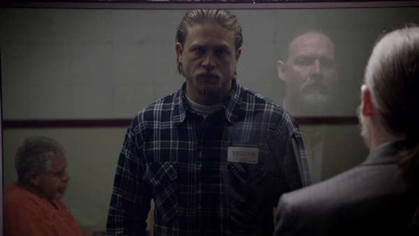 sons of anarchy s6