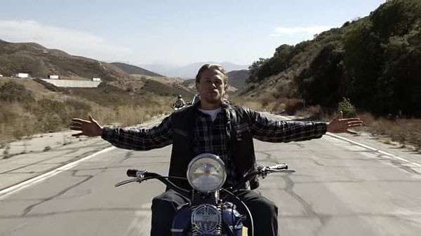 sons of anarchy s7