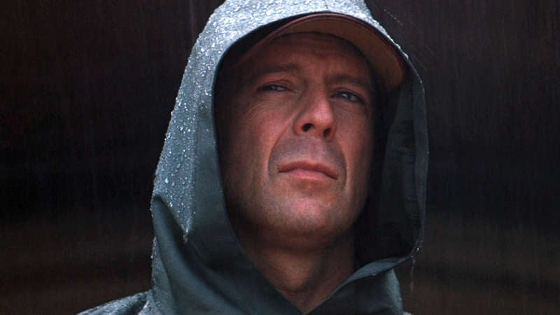 Split Movie Ending Spoilers Bruce Willis Unbreakable Sequel