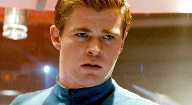 Star-Trek-Chris-Hemsworth