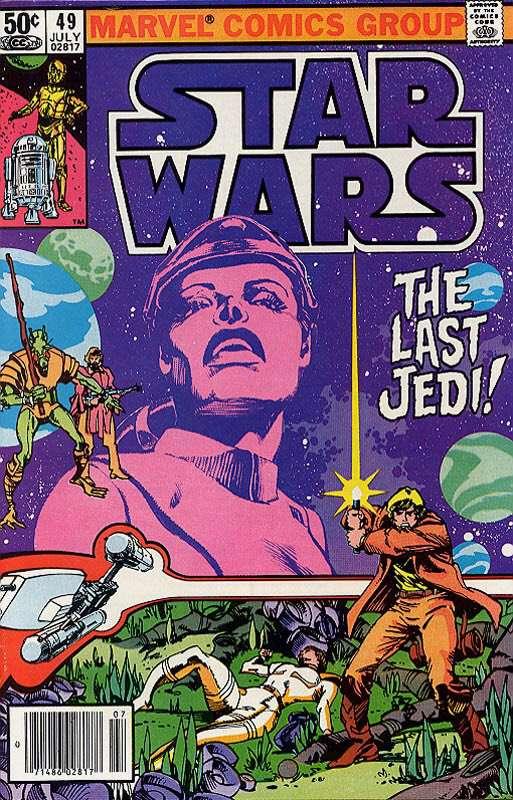 star-wars-49-marvel
