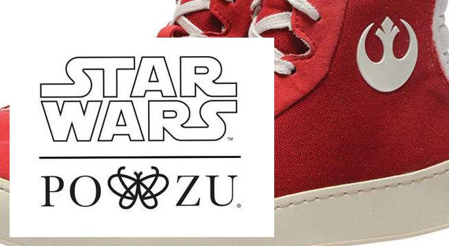 star-wars-po-zu-red-poe-dameron-shoes