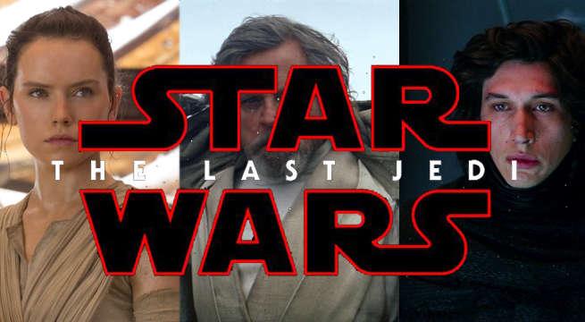 star-wars-who-is-the-last-jedi