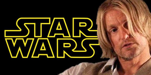 star-wars-woody-harrelson