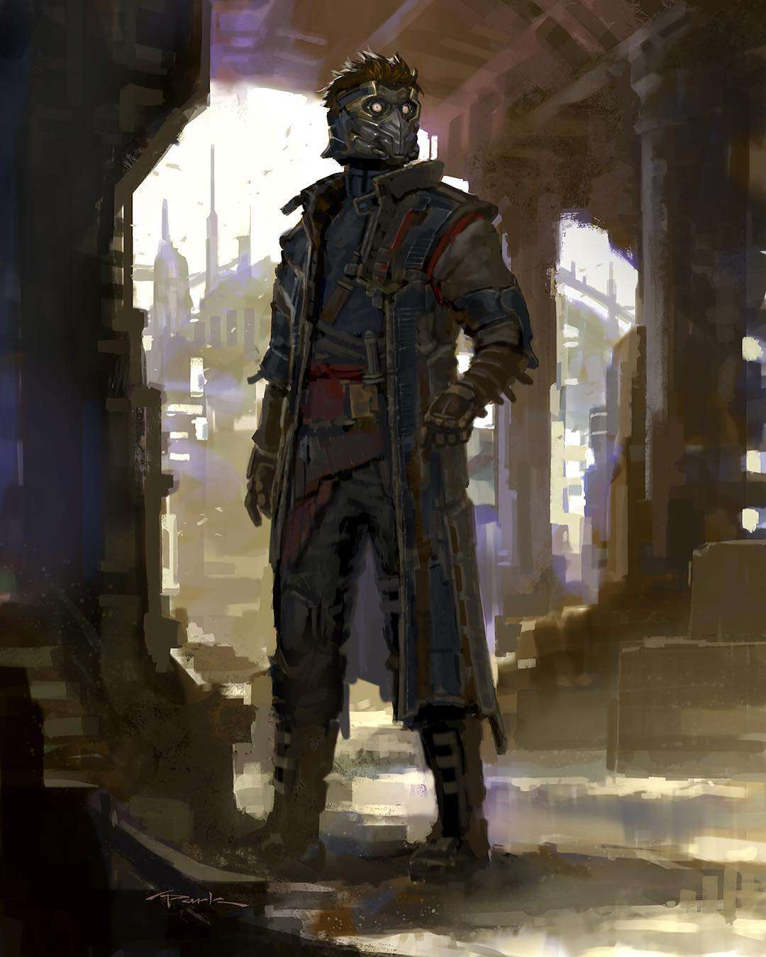 starlord-conceptart-andypark