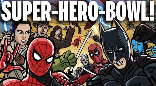 Super-Hero-Bowl-Header
