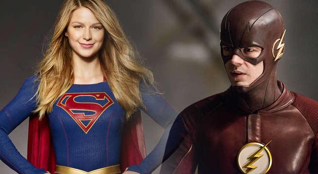supergirl-the-flash