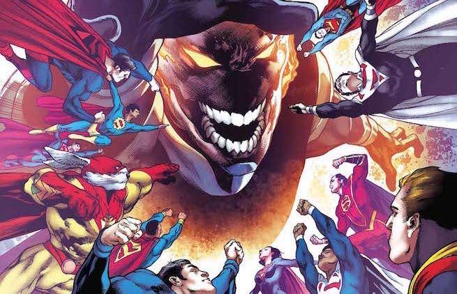 Superman-16-top