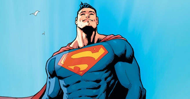 superman-20-header