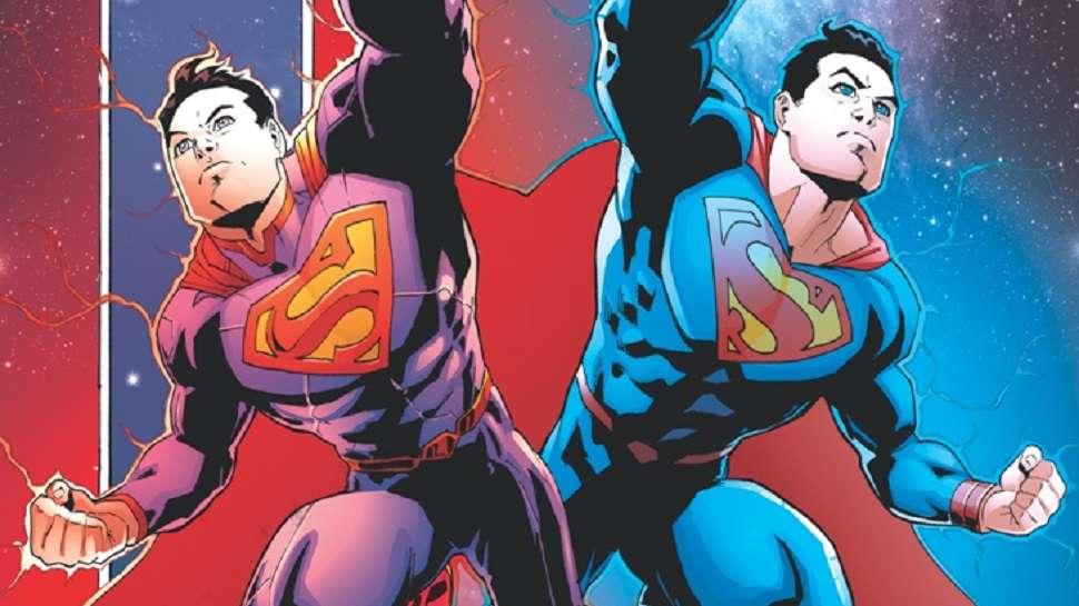 superman-reborn