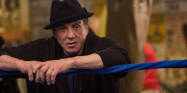 sylvester stallone creed tough as they come