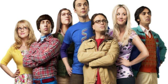 the big bang theory season 11 update