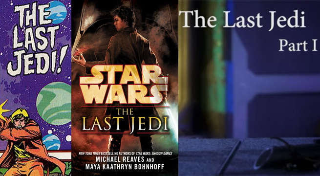 the-last-jedi-originals
