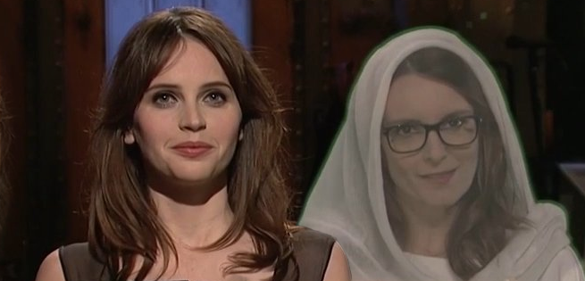 tinafey-snl-monologue-rogueone-rogueone