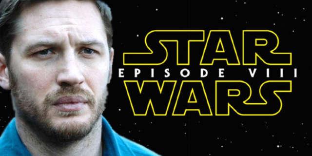 tom-hardy-star-wars-episode-viii