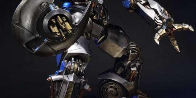 Transformers Jazz_01