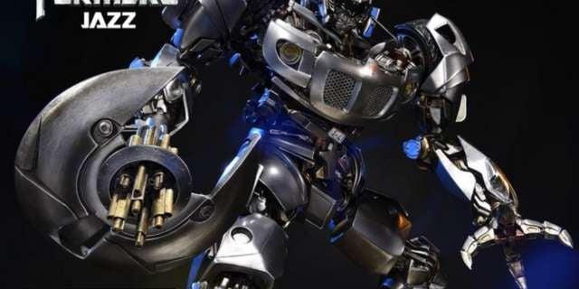 Transformers Jazz_03