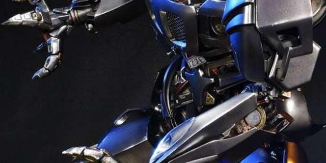 Transformers Jazz_05