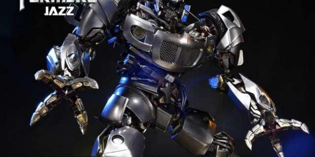 Transformers Jazz_06