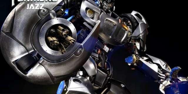 Transformers Jazz_07