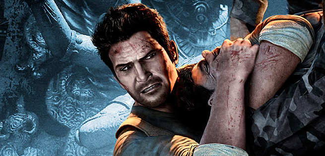 uncharted-movie-sony