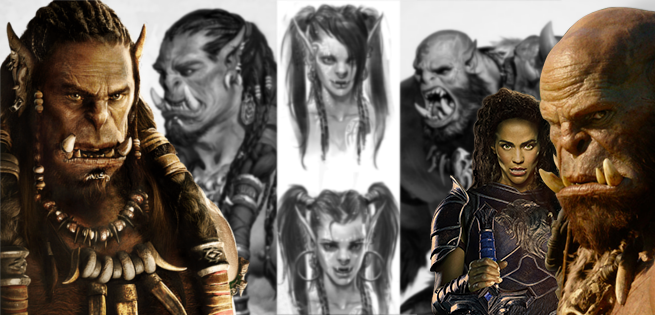 warcraft-conceptart-movie