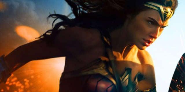 Wonder-Woman-Header
