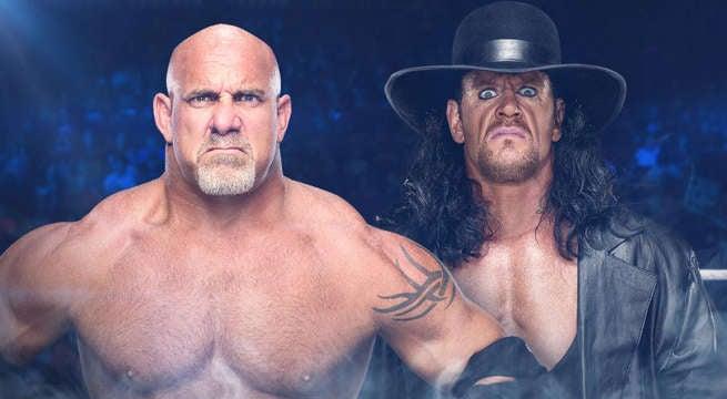 WWE-Goldberg-Undertaker-2