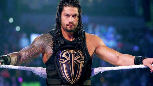 WWE-Roman-Reigns