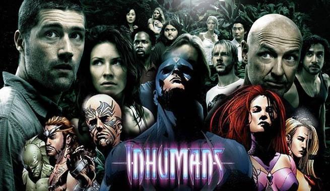 03 Inhumans OS