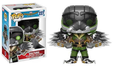 13312-spidermanhc-vulture-pop-glam-hires-large-232836