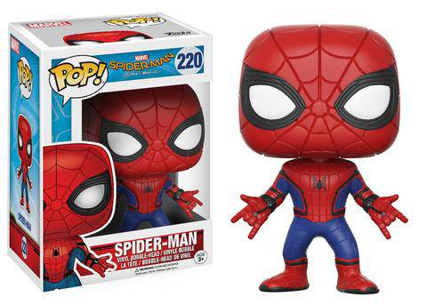 13317-spidermanhc-spiderman-pop-glam-hires-large-232837