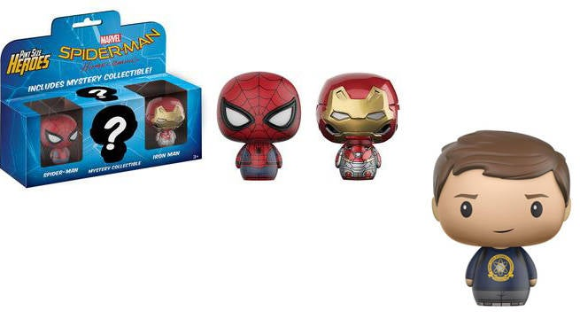 13415-psh-spiderman-3-pack-glam-revised-232798