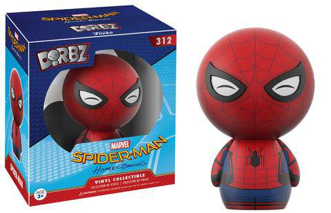 13747-spidermanhc-spiderman-dorbz-glam-hires-large-232833