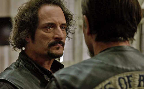 7x13-Papa-s-Goods-Tig-sons-of-anarchy-37889931-500-310
