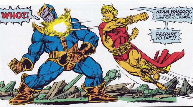 adam-warlock-vs-thanos