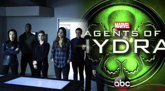 agents of shield dead character bj britt agent trip potential return
