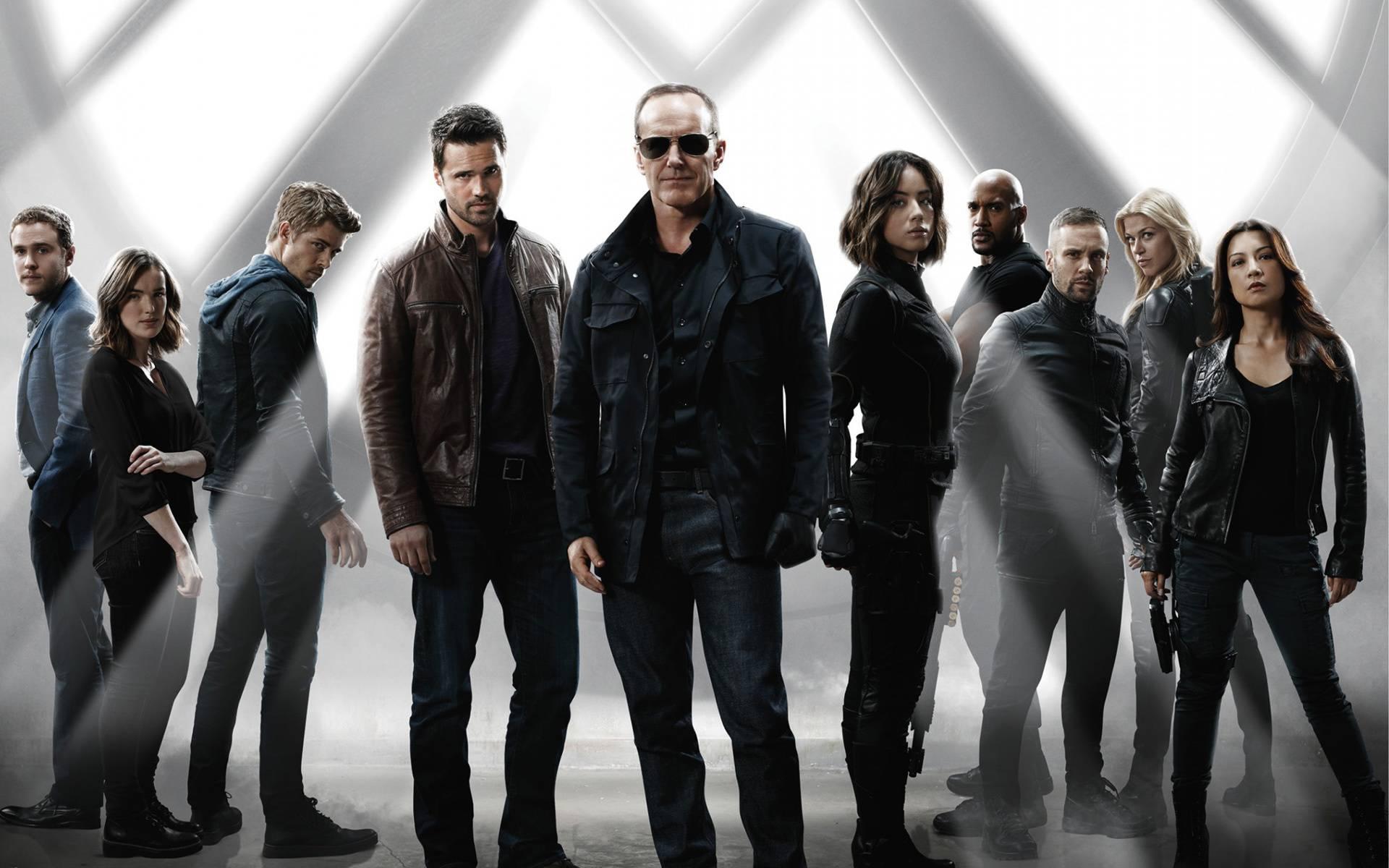 agents of shield season 3-1920x1200
