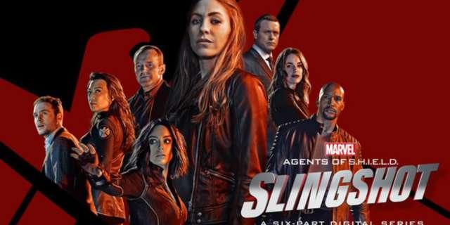 agents of shield slingshot