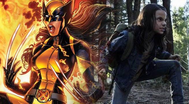 All-New-Wolverine-X-23-Header