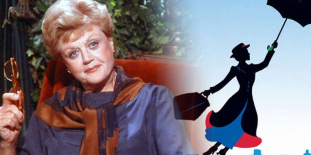 Angela-Lansbury-Joins-Cast-Of-Mary-Poppins-Returns