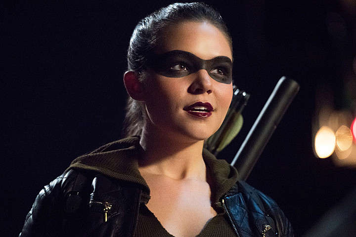 arrow-crossover-evelyn-pic
