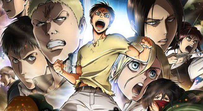 attack-on-titan-230293