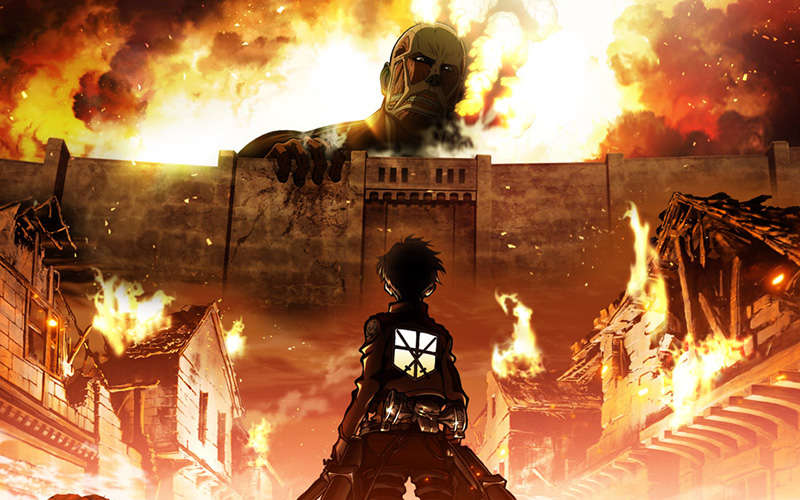 attack-on-titan-opening