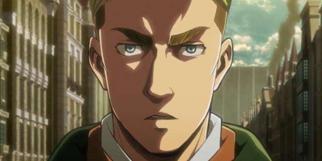 Attack-on-Titan-S1E25-I-dare-you