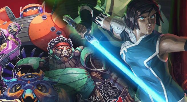 AvaStar-Wars-Big-Hero-6-Transformers-ZedEdge-Header