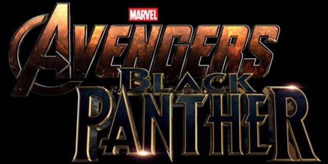 avengers infinity war black panther casting extras atlanta