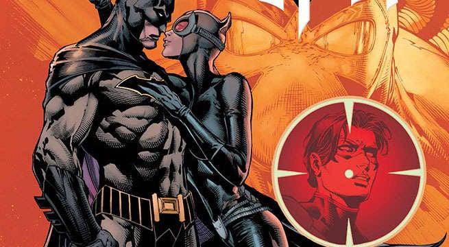 Batman-16-Cover-Header