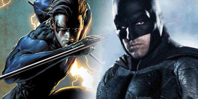 batman-nightwing-ben-affleck